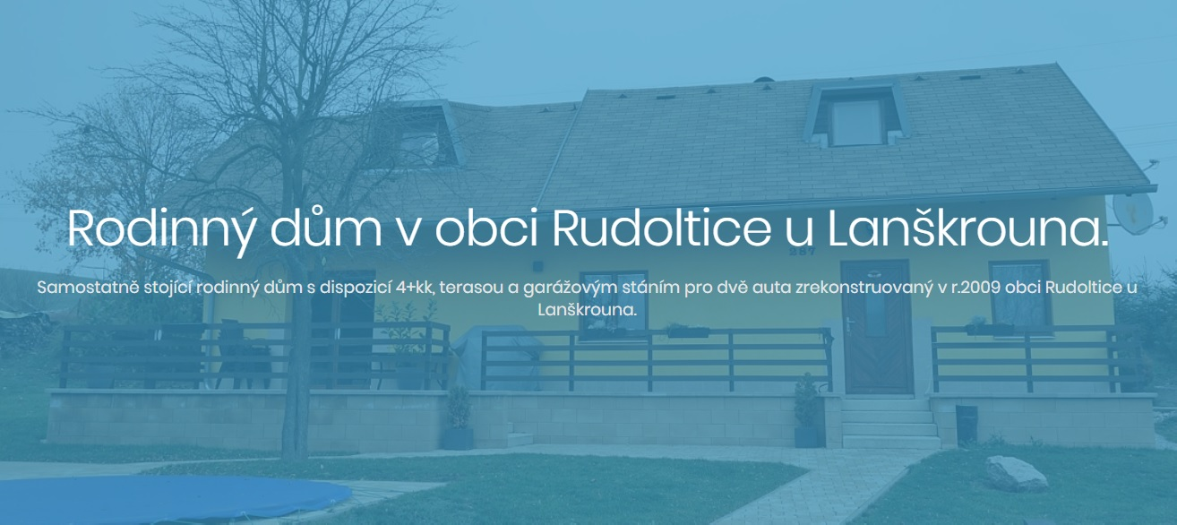 dum_rudoltice